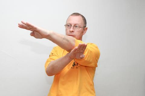 Biu Sao Ulrich Stauner